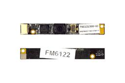 Fujitsu-Siemens Amilo xi2428,  Pi2530, Pi2540, Pi2550, webkamera, webcam, 76G121300-00