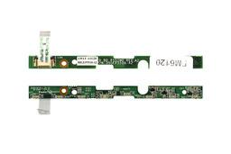 Fujitsu-Siemens Amilo xi2428, xi2528, xi2550, Pi2530, Pi2540, Pi2550, 2512, Pi2515, Pa2510, LED panel, 80GEP5510-A2