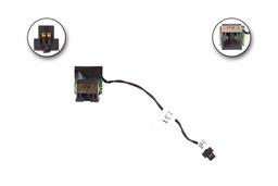Fujitsu-Siemens Amilo xi2428, xi2528, xi2550, Pi2530, Pi2540, Pi2550, 2512, Pi2515, Pa2510 modem kábel, 29GP55087-10