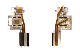 Fujitsu-Siemens Amilo Xi2528, Xi2428 laptophoz használt hőelvezető cső (40GP75040-00)