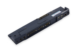 Fujitsu-Siemens CP175556-01 használt laptop dokkoló