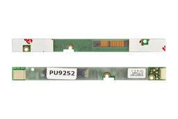 Fujitsu-Siemens Esprimo Mobile D9510, M9410, X9510 gyári új laptop LCD inverter, 603B0019901
