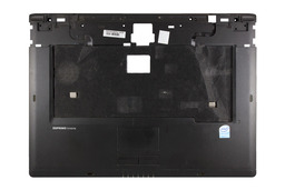 Fujitsu-Siemens Esprimo V5515, V5535 laptophoz használt felső fedél touchpaddel (B02253111131)