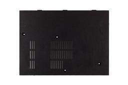 Fujitsu-Siemens Esprimo V5555 Rendszer fedél 6070B0209311