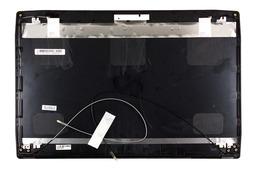 Fujitsu-Siemens Lifebook A544, AH544 gyári új LCD kijelző hátlap (CP651731, 38037444)