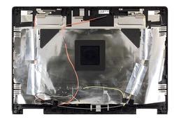 Fujitsu-Siemens LifeBook E780, Celsius H700 laptophoz használt LCD hátlap