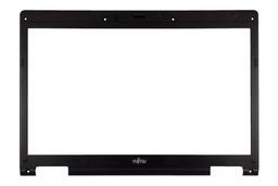 Fujitsu-Siemens LifeBook E780, Celsius H700 laptophoz használt LCD keret