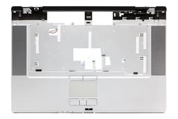 Fujitsu-Siemens LifeBook E780 gyári új laptop felső fedél touchpaddal, USB panellel és hangszóróval (CP462662)