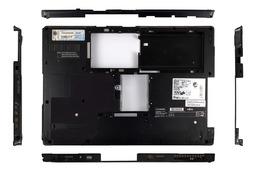 Fujitsu-Siemens LifeBook E780 laptophoz használt alsó fedél