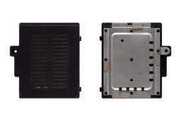 Fujitsu-Siemens LifeBook E780 laptophoz használt memória fedél