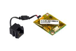 Fujitsu-Siemens LifeBook E780, MSI EX623 laptophoz használt Delphi D40 modem (AGSMD01BDELPHI)