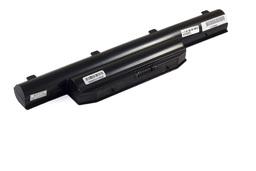 Fujitsu-Siemens LifeBook LH532 helyettesítő új 6 cellás laptop akku/akkumulátor (CP568422-01)