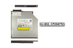 Fujitsu-Siemens LifeBook P7120 gyári új laptop DVD-író, UJ-832, CP254792