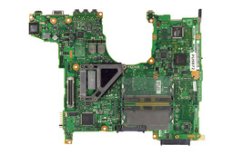 Fujitsu Siemens Lifebook S7110 használt laptop alaplap, CP272450-Z3-1
