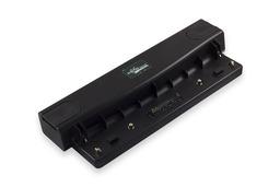 Fujitsu-Siemens S26391-F2471-L530 használt laptop dokkoló