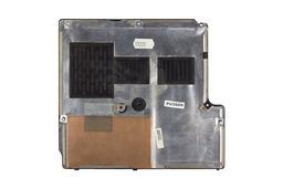 Fujitsu-Siemens XA2528 laptophoz használt CPU és Memória fedlap (80-41277-00)
