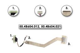 Fujitsu-Siemens Amilo Pro V3505 LCD kábel