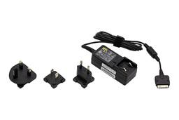 Fujitsu Stylistic M532 19V 1.58A 30W ADP-30VH A gyári új hálózati tablet töltő (ADP-30VH A, CP568150-01)