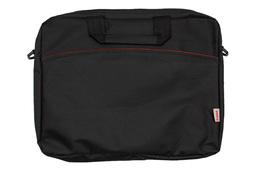 HAMA Tortuga 15,6'' fekete laptop táska (00101216)