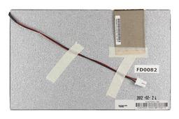 HannStar 7 inch tablet kijelző, HS070IDW1