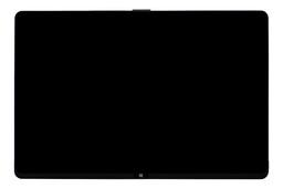 Használt fényes 14.0'' Full HD (1920x1080) LED SLIM kijelző modul Sony Vaio SVF14N laptophoz (LP140WF1-SPU1)