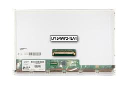 Használt matt 15.4'' (1440x900) LED kijelző Apple MacBook Pro 15