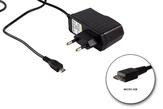 Micro USB 5V 2A 10W helyettesítő új tablet töltő (HX-359)