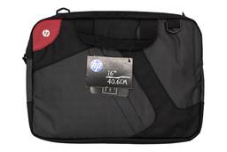 Hewlett Packard Urban Slip 16.0'' laptop táska (QB756AA)