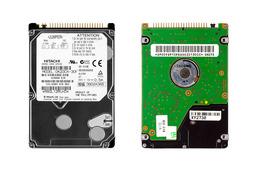 30GB 4200RPM 2,5'' IDE (PATA, Ultra ATA/66) használt laptop winchester, HDD