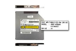 Hitachi LG IDE használt laptop DVD-író (GMA-8042N)