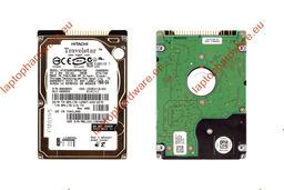 20GB 4200RPM 2,5'' IDE (PATA, Ultra ATA/100) használt laptop winchester, HDD