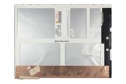 Hitachi TX38D81VC1CAB XGA 1024x768 használt matt notebook kijelző