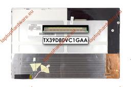 Hitachi TX39D80VC1GAA WXGA 1280x800 gyári új fényes 2 CCFL laptop kijelző