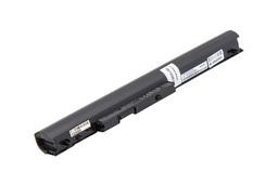 HP 248 G1, 340 G1, 355 G2 gyári új 4 cellás laptop akku/akkumulátor (752237-001)