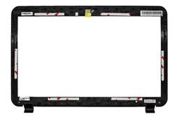 HP 250 G2, 255 G2 gyári új laptop LCD keret (749553-001)