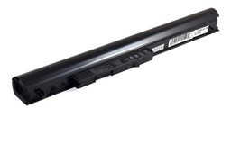 HP 250 helyettesítő új 4 cellás laptop akku/akkumulátor  740715-001, HSTNN-LB5Y