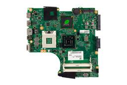 HP 320, 420, 620 használt laptop alaplap (605748-001)