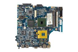 HP 530 laptophoz használt alaplap, 448434-001