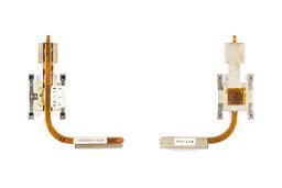 HP 530 laptophoz használt hőelvezető cső (SPS:448336-001)