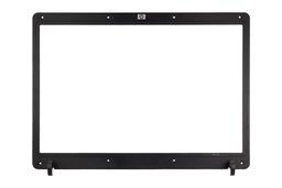HP 530 laptophoz használt LCD keret, AP01J000800