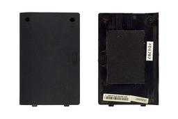 HP 530 laptophoz használt Merevlemez Fedél (AP01J000700)