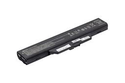 HP 550, 6720s, 6730s, 6820s, 6830s használt 6 cellás 60%-os gyári laptop akku/akkumulátor (491278-001, 451086-421, HSTNN-LB51)