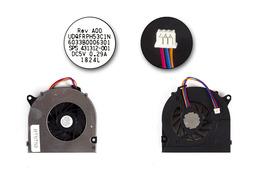 HP 550, 6720s, nx6310 gyári új laptop hűtő ventilátor (SPS 431312-001)