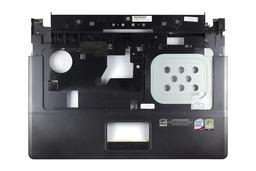 HP 550 laptophoz használt felső fedél touchpad nélkül(495399-001)