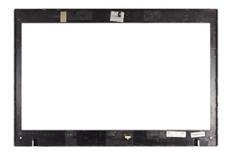 HP 620, 625 laptophoz használt kijelző keret, 605758-001