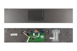 HP 620, 625 laptophoz használt palmrest touchpaddal, 605782-001