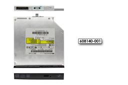 HP 625 Compaq használt laptop DVD író előlappal (608140-001)