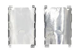 HP 650, 655, Compaq Presario CQ58 használt laptop HDD keret