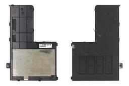 HP 650, 655, Compaq Presario CQ58 használt laptop rendszer fedél