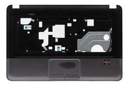 HP 650, 655 használt laptop felső fedél touchpaddal (687703-001)